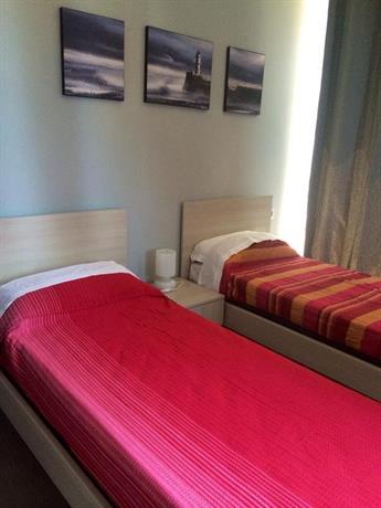 My Room Roma
