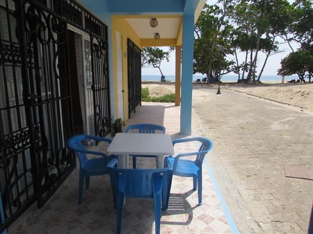 Apartamento amueblado por fin de semana y mas puerto - Apartamentos puerto plata ...