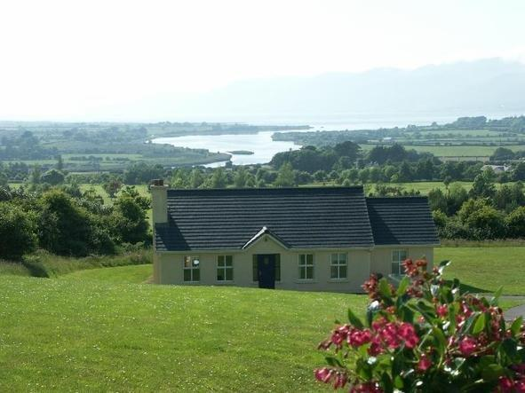 Ring of kerry holiday homes