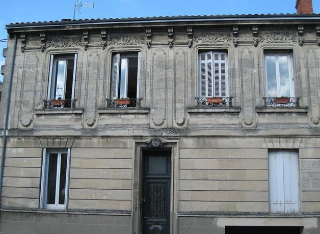 La Maison Bastide