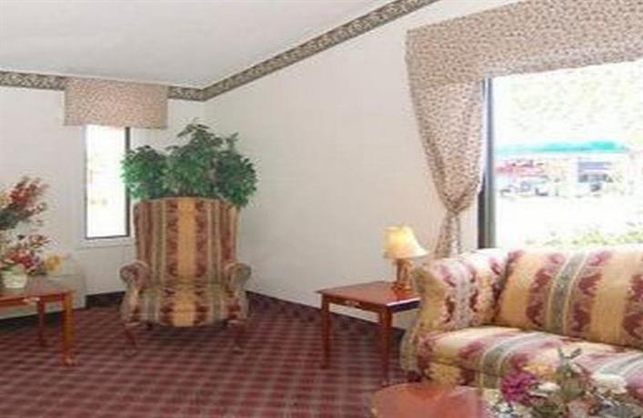 Hampton Inn & Suites Jacksonville Orange Park