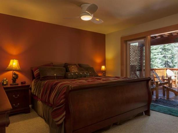 Kings Court Vacation Rental