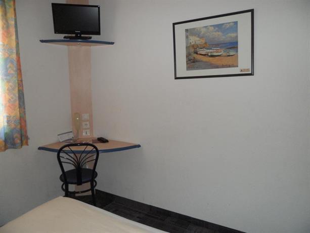 hotel akena city crepy en valois compare deals. Black Bedroom Furniture Sets. Home Design Ideas