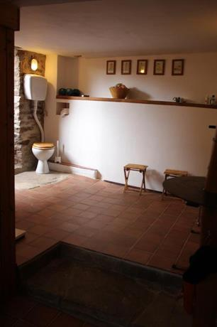 L Appartment Saint Sernin Sur Rance Compare Deals