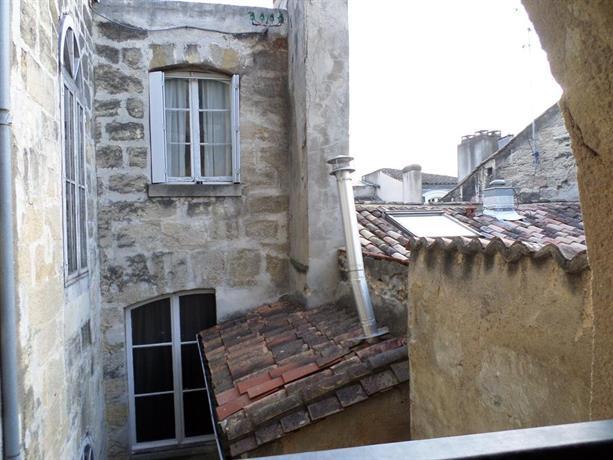Bordeaux Apartments Place Du Parlement Compare Deals