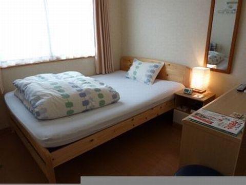 Guest House Mintaro Hut