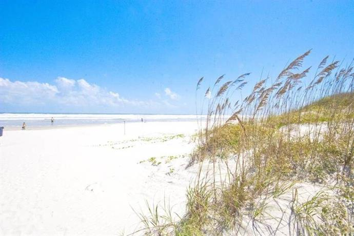 Aurora Seabreeze Home by Vacation Rental Pros