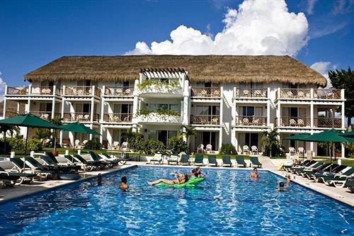 Regency Cozumel
