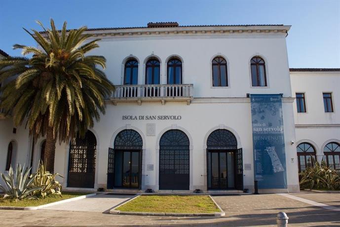 Centro Soggiorno San Servolo, Venezia - Offerte in corso