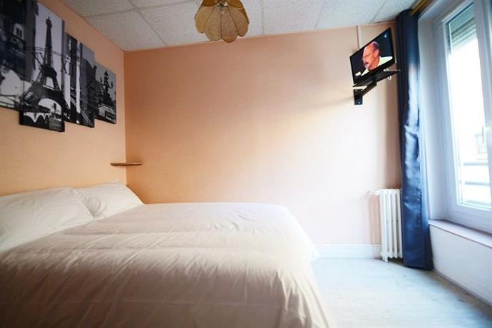 au cadran bleu levallois perret compare deals. Black Bedroom Furniture Sets. Home Design Ideas