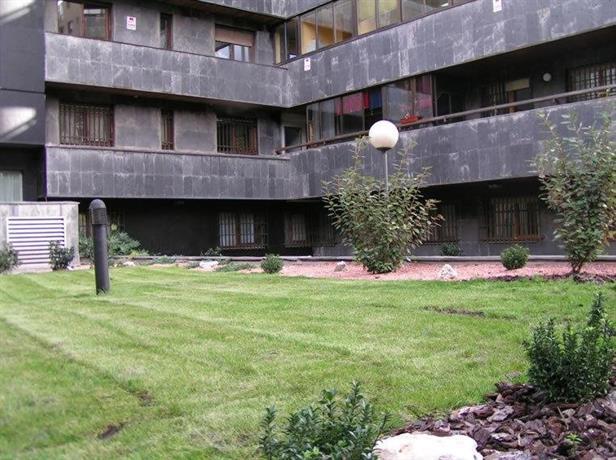 Roomspace Cuzco