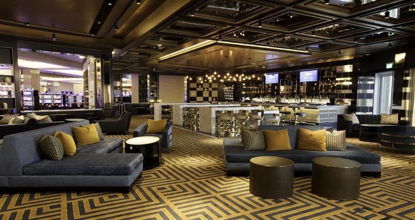 Mgm National Harbor Hotel Deals