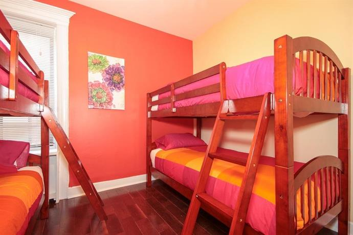 Three Bedroom Apartment West 148th Street New York City Compare Deals
