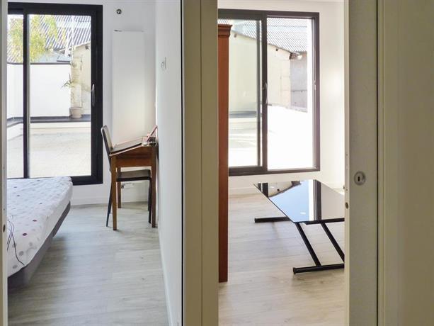 Apartment rue de la marne villeurbanne compare deals for Garage rue des bienvenus villeurbanne