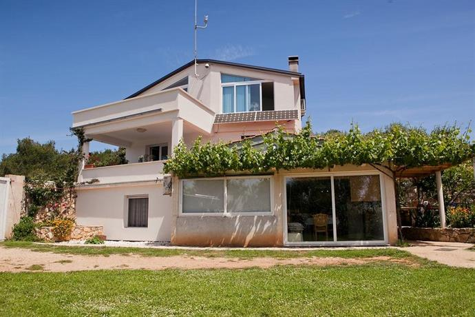 Apartment Dita Losinj
