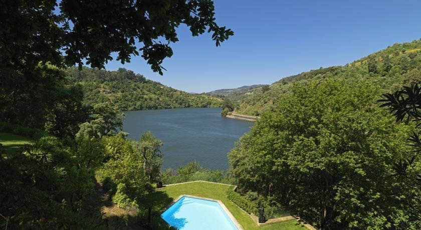 FLH Douro Valley