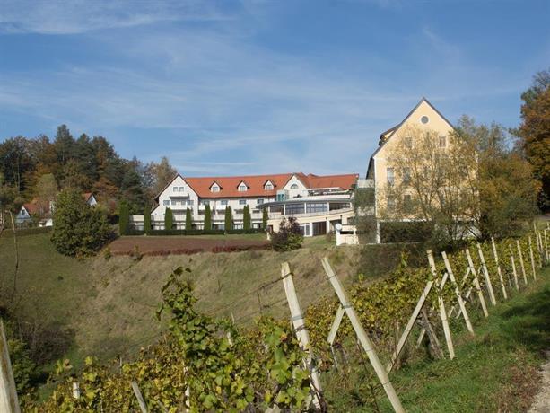 Hotel-Restaurant Hasenwirt