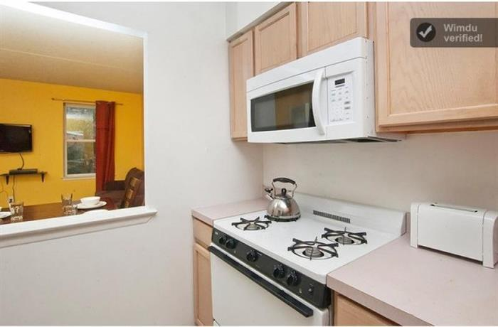 Harlem Three Bedroom Apartments New York City Compare Deals