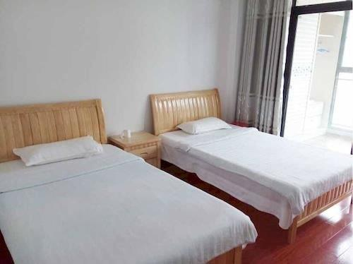 Chengxin Apartment