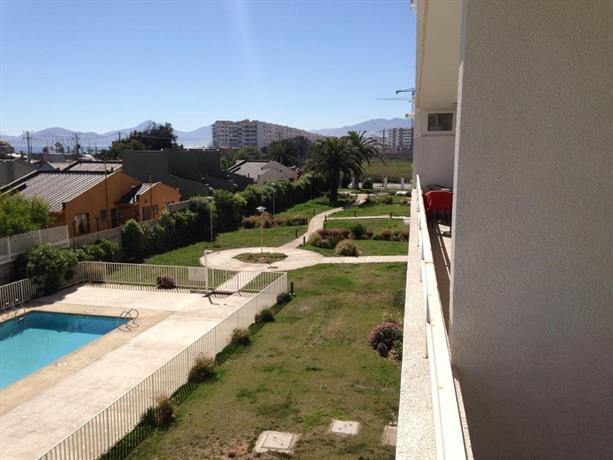 terrazas del sol la serena compare deals