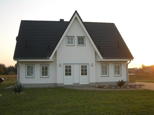 Am Jungfernberg 2a