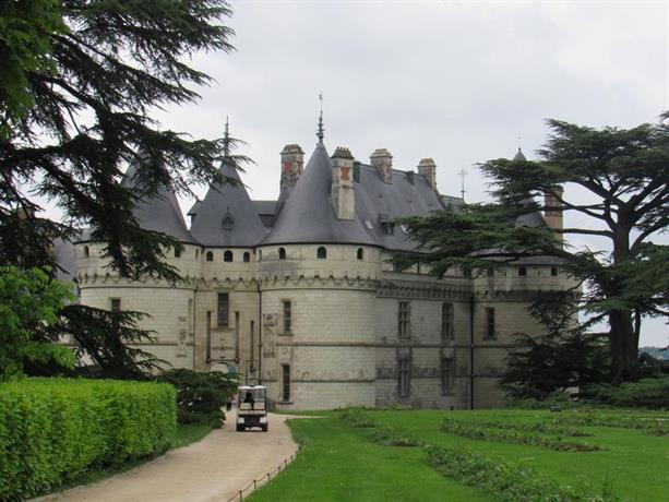 Appartement De Charme Blois