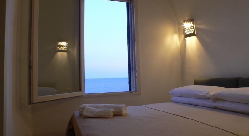B b finestra sul mare gallipoli offerte in corso - Finestra sul mare gallipoli ...