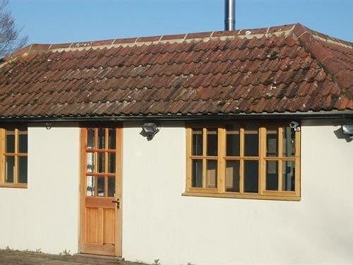 Greatfield Lodge