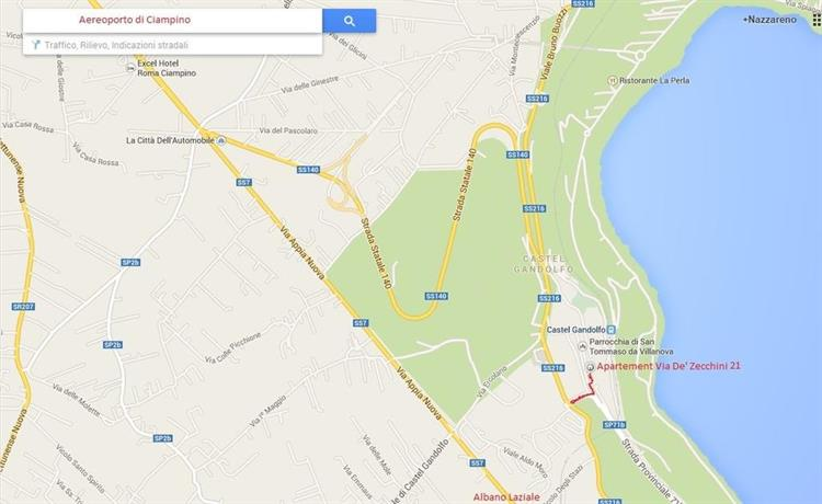 Apartment castel gandolfo compare deals - Castel gandolfo map ...