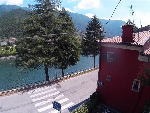 Benemax Multisport Italia