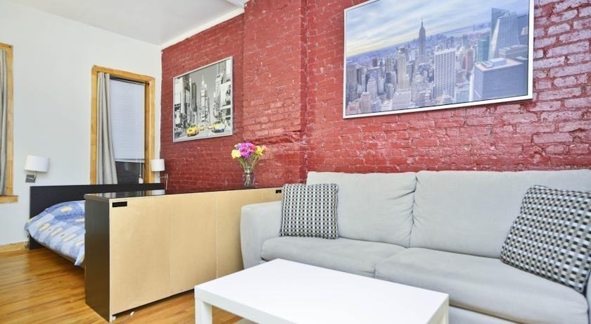 Yorkville Apartments -Upper East Side, New York City - Compare Deals