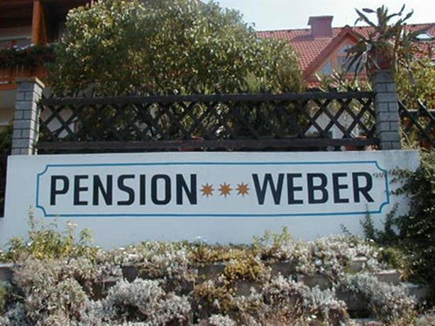 Weber pension loipersdorf bei furstenfeld compare deals for Pension weber
