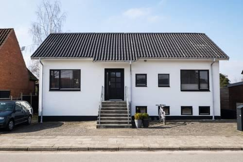 Lillers Guesthouse
