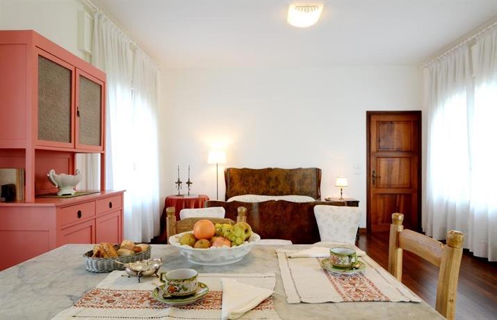 Casa di mafalda mogliano veneto confronta le offerte - Casa mogliano veneto ...