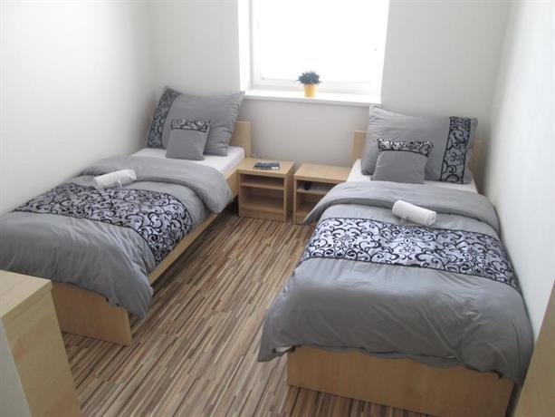 uhersky brod chat rooms - rent from people in uhersky brod, czech republic from $20/night find unique places to stay with local hosts in 191 countries belong anywhere with airbnb.