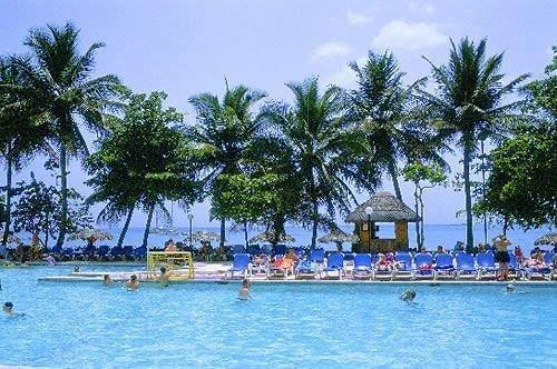 Allegro Playa Dorada