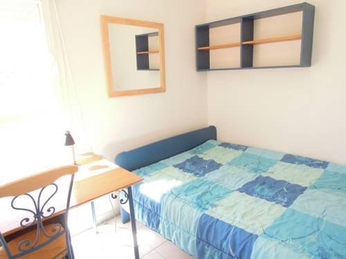 residence l 39 oree de montpellier saint georges d 39 orques confronta le offerte. Black Bedroom Furniture Sets. Home Design Ideas