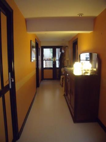 chambres d 39 hotes b b olry nancy comparez les offres. Black Bedroom Furniture Sets. Home Design Ideas