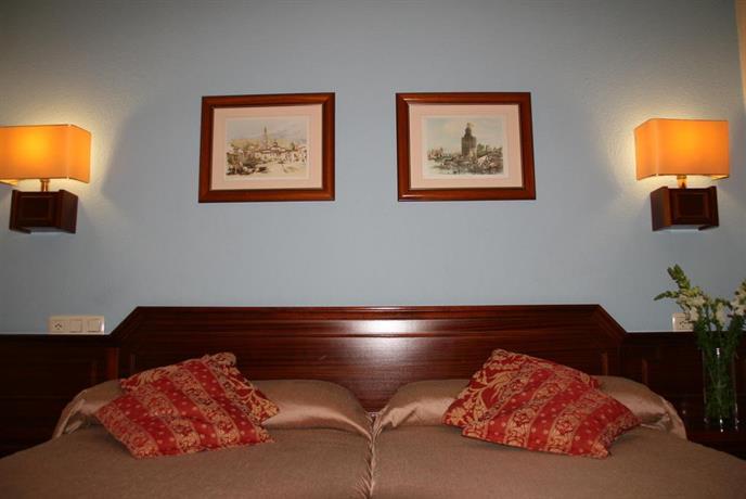 Hostal renaul lebrija comparar ofertas - Hotel en lebrija ...
