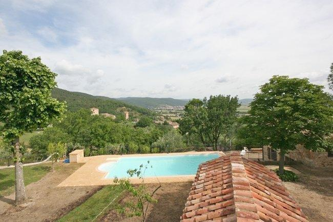 Holiday home Casa Del Poggio