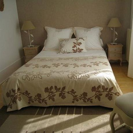 Bed And Breakfast Maison Alfort