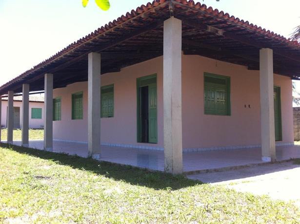 Residencia Aconchego