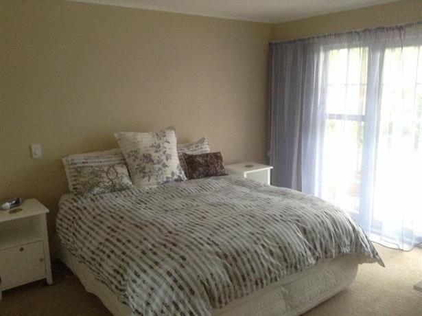 Bed And Breakfast Waikanae