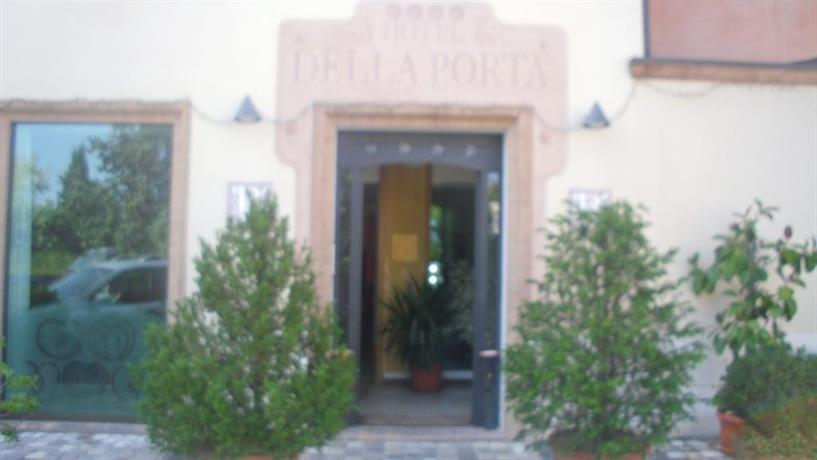 Hotel della porta santarcangelo di romagna compare deals - Hotel della porta ...
