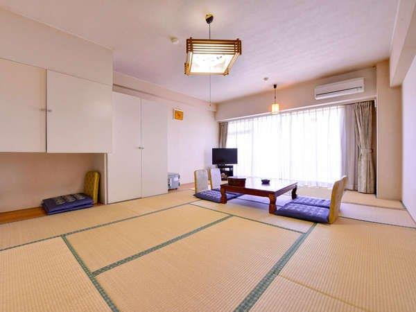 Hotel Resea Minami Chita Ryokan