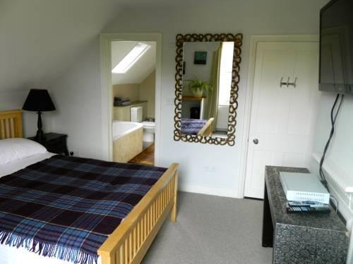 320 Banbury Road Apartments