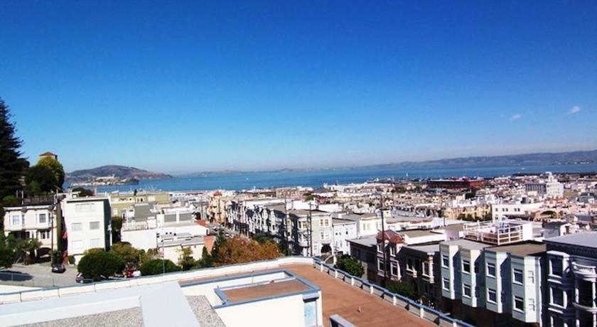 AMSI Marina District 2