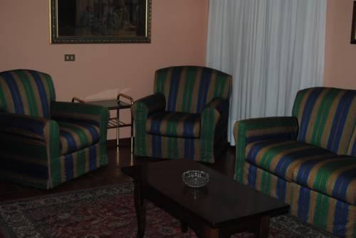 Hotel Concordia Fiorenzuola D Arda