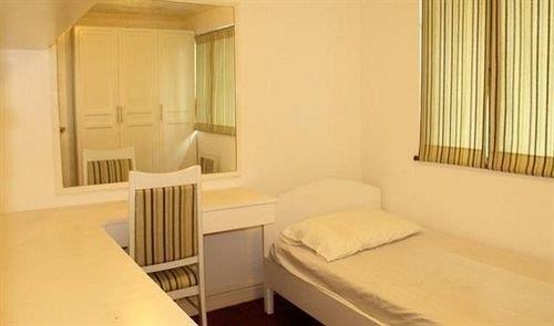 Costa Luz Resort Club