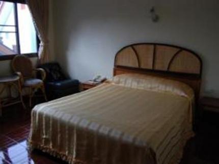 Roongruang Hotel